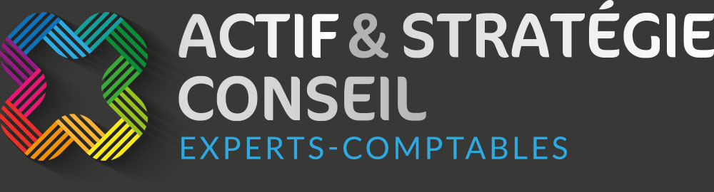 ACTIF & STRATEGIE CONSEIL I Experts-comptables –