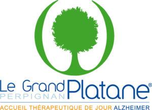 Le Grand Platane