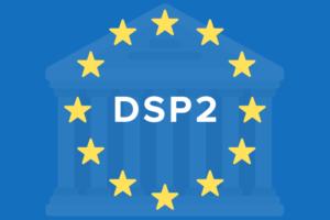 logo DSP2