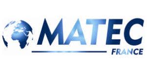 logo Matec France