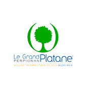 logo_legrandplatane